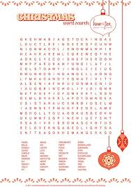 printable unscramble christmas games christmas word searches to print word search work pinterest