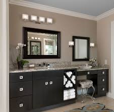 Ksi Kitchen Cabinets by Ksi Kitchens Bathroom Transitional With Bathroom Bathroom Sconce