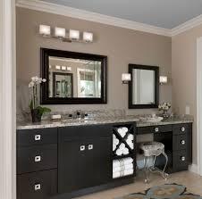 Ksi Kitchen Cabinets Ksi Kitchens Bathroom Transitional With Bathroom Bathroom Sconce