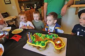 this kid had his birthday the aprecios april 2014