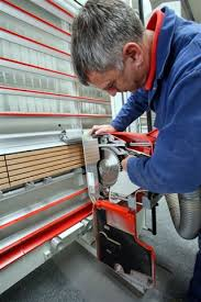 Woodworking Machine Suppliers Yorkshire by T M Services Repairs Joinery U0027s Woodworking Machine