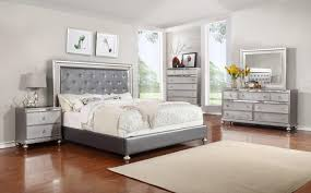jcpenney bedroom furniture tags top jcpenney bedroom furniture