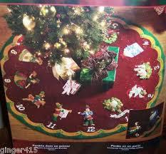 172 best pie de árbol navidad images on ideas para