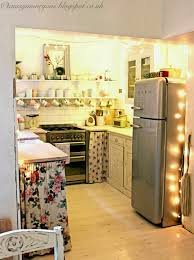 ideas for the kitchen great storage ideas for the kitchen anyone can do mount