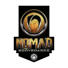Entry5 by Nomad Big Wave Awards Entry 5 Nomad Bodyboards