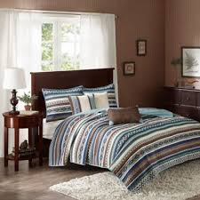 California King Quilts And Coverlets Buy Blue California King Quilts From Bed Bath U0026 Beyond