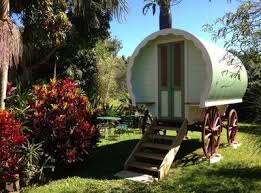 Tiny Homes For Rent Australia And New Zealand Tiny Houses For Rent Tiny House Stays