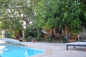 chambre d hote provence avec piscine chambre d hôtes le de la noria à la cadière d azur en