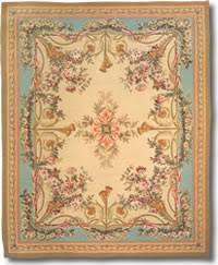 tappeto aubusson la storia tapetto scantamburlo decor tappeti argenti e