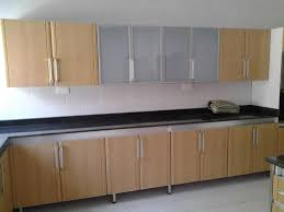 Unfinished Shaker Style Kitchen Cabinets by Kitchen Island Make Your Kitchen Look Awesome With Unfinished