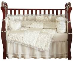 Jojo Crib Bedding Baby Nursery Heavenly Image Of Baby Nursery Room Decoration Using
