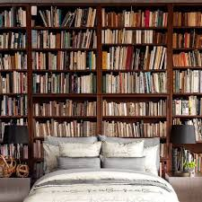 Library Bedroooms 1040 Best Books Images On Pinterest Book Lovers Libraries And