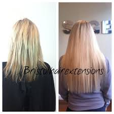 racoon hair extensions racoon hair extensions london indian remy hair