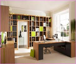 Home Office Furniture Nyc Gingembreco - Home office furniture nyc