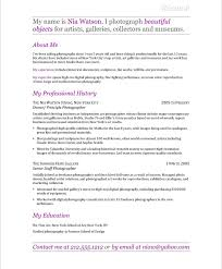 forrest gump essay haddix found book report resume example for