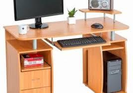 de bureau meuble ordinateur design luxury bureau ordinateur design bureau