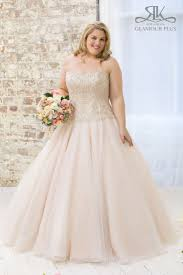 plus size wedding dress designers 12 best roz la kelin in store images on wedding