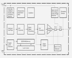 hvac block diagram u2013 cubefield co