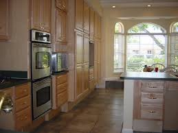 Ada Kitchen Design Basic Ada Kitchen Guideline Freedom Builders U0026 Remodelers