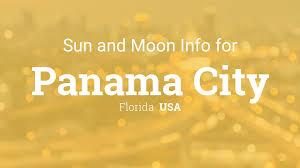 What Does The Flag Of Panama Represent Sun U0026 Moon Times Today Panama City Florida Usa
