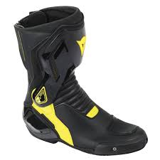boots to ride motorcycle dainese nexus mens microfiber upper motorcycle bike riding