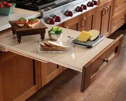 universal design kitchen cabinets donco designs is a pompano beach remodeling contractor