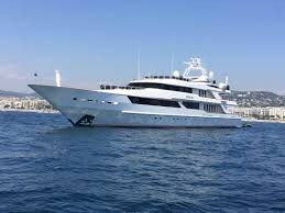 Best Yacht Names The Wellesley Yacht Charter Price Oceanco Luxury Yacht Charter