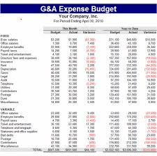 sample startup budget business plan cv sample doc