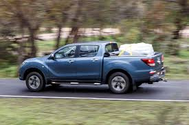 mazda mitsubishi mazda bt 50 review price features and specifications whichcar