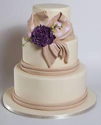 vons wedding cakes cake wedding cake wedding cake ideas