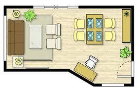 home remodel app room remodel app stirring delightful room remodel app room planner