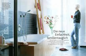 schöner wohnen badezimmer fliesen emejing schöner wohnen badezimmer images unintendedfarms us