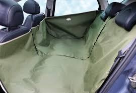 protection siege auto arriere protection pour banquette arrière et portières europ arm
