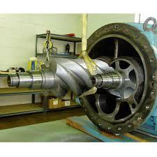 refrigeration compressors manufacturer from ahmedabad