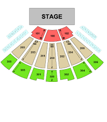 theater at madison square garden seating chart best idea garden