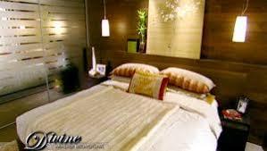top 10 divine master bedrooms hgtv