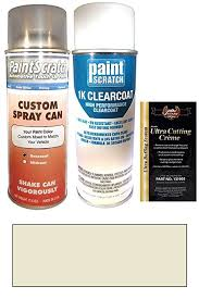 cheap ppg paint code find ppg paint code deals on line at alibaba com