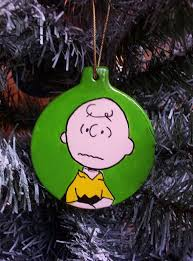 8398 best peanuts images on peanuts