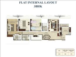 3 Bhk Home Design Layout Magnificent 20 Tropical House Plans Inspiration Design Of Best 25