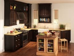 cabinets related products bathroom u0026 kitchen cabinetry by
