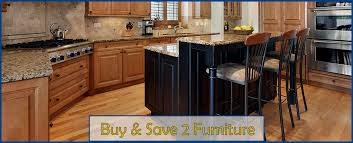 kitchen furniture stores in nj buy save 2 furniture is a furniture store in hackensack nj