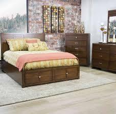 Bedroom Furniture Portland Furniture Tufted Bedroom Sets Morfurniture Mor Furniture