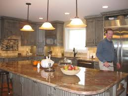 Yorktown Kitchen Cabinets by Schuler Cabinets Specifications Nrtradiant Com