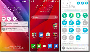 20 best free android launchers apps 2017 collection