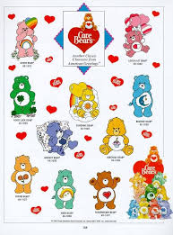1000 care bears images care bears childhood