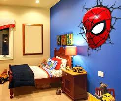 spiderman bedroom decor spiderman bedroom decor kaec site