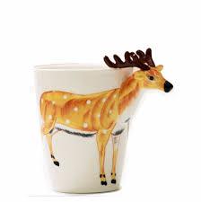 list manufacturers of 3d coffee mugs buy 3d coffee mugs get