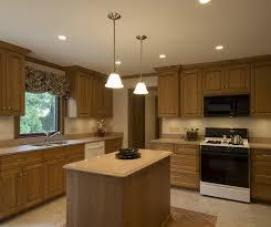 kitchen kitchen design ideas photos magnificent kitchen cabinets