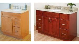 sunco cabinets for sale cabinets good value home improvement center