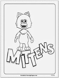 coloring download timmy time coloring pages timmy time colouring